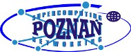 Poznan Supercomputing and Networking